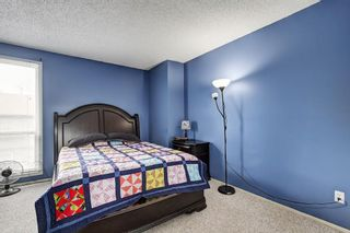 Photo 11: 104 420 GRIER Avenue NE in Calgary: Greenview House for sale