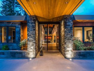 Photo 30: 6455 Phantom Rd in : Na Upper Lantzville House for sale (Nanaimo)  : MLS®# 860246