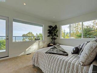 Photo 13: 5026 Sunrise Terr in VICTORIA: SE Cordova Bay House for sale (Saanich East)  : MLS®# 773873