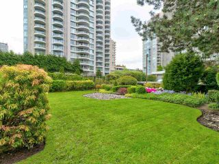 Photo 20: 603 620 SEVENTH AVENUE in New Westminster: Uptown NW Condo for sale : MLS®# R2578219