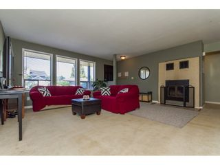 "Photo 8: 3762 DUNSMUIR Way in Abbotsford: Abbotsford East House for sale in ""Bateman Park"" : MLS®# R2101080"