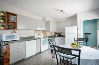 Photo 9: 222 Davidson Street in Winnipeg: Silver Heights Residential for sale (5F)  : MLS®# 202113521