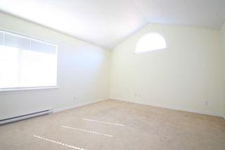 Photo 4: 3491 152B Street in Surrey: Morgan Creek House for sale (South Surrey White Rock)  : MLS®# R2576392