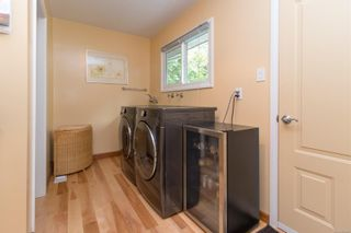 Photo 12: 2717 Roseberry Ave in : Vi Oaklands House for sale (Victoria)  : MLS®# 875406