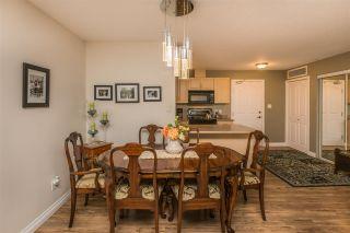 Photo 14: 304 78A McKenney Avenue: St. Albert Condo for sale : MLS®# E4232170