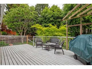 Photo 29: 34674 ST. MATTHEWS Way in Abbotsford: Abbotsford East House for sale : MLS®# R2577583