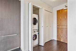 """Photo 22: 1209 13750 100 Avenue in Surrey: Whalley Condo for sale in """"Park Avenue East"""" (North Surrey)  : MLS®# R2597990"""