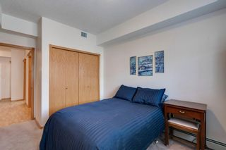 Photo 18: 241 223 Tuscany Springs Boulevard NW in Calgary: Tuscany Apartment for sale : MLS®# A1138362