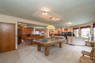 Photo 20: 5140 Everett: Rural Lac Ste. Anne County House for sale : MLS®# E4221642