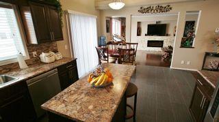 Photo 11: 151 Tychonick Bay, Kildonan Green Home For Sale,