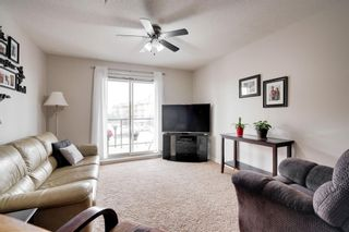 Photo 11: 1302 92 Crystal Shores Road: Okotoks Apartment for sale : MLS®# A1132113