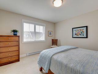 Photo 19: 2051B Seawind Way in Sidney: Si Sidney North-East Half Duplex for sale : MLS®# 874117