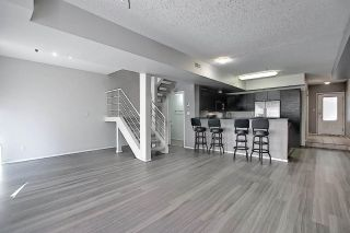 Photo 11: 119 10717 83 Avenue in Edmonton: Zone 15 Condo for sale : MLS®# E4242234