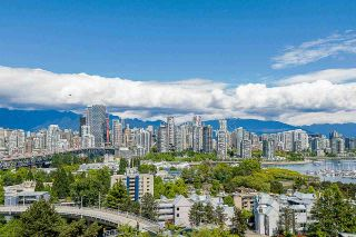 Photo 30: 1302 1428 W 6TH AVENUE in Vancouver: Fairview VW Condo for sale (Vancouver West)  : MLS®# R2586782