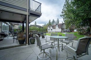 Photo 32: 2391 EAST ROAD: Anmore House for sale (Port Moody)  : MLS®# R2565587