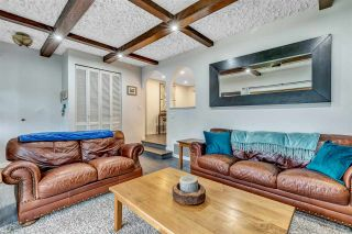 Photo 7: 34001 SHANNON Drive in Abbotsford: Central Abbotsford House for sale : MLS®# R2534712