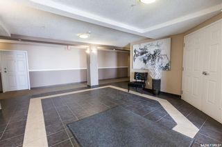 Photo 3: 306 303 Lowe Road in Saskatoon: University Heights Residential for sale : MLS®# SK723427