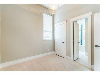 Photo 8: 1243 E 11TH Avenue in Vancouver: Mount Pleasant VE 1/2 Duplex for sale (Vancouver East)  : MLS®# V1059812