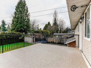 Photo 18: 11766 83RD AV in Delta: Scottsdale House for sale (N. Delta)  : MLS®# F1401009