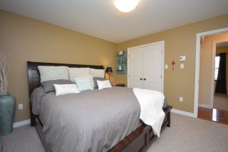 Photo 19: 2336 Beaver Bank Road in Beaver Bank: 26-Beaverbank, Upper Sackville Residential for sale (Halifax-Dartmouth)  : MLS®# 201821397
