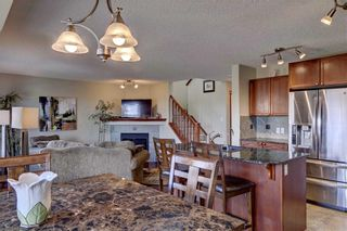 Photo 17: 155 CHAPALINA Mews SE in Calgary: Chaparral Detached for sale : MLS®# C4247438