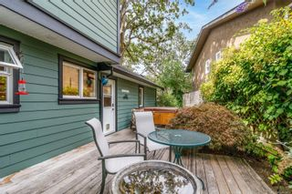 Photo 32: 1137 Nicholson St in : SE Lake Hill House for sale (Saanich East)  : MLS®# 884531