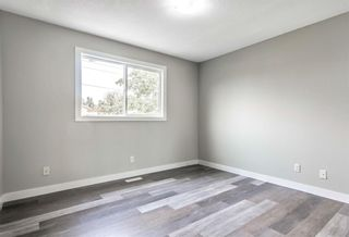 Photo 12: 191 Erin Woods Drive SE in Calgary: Erin Woods Detached for sale : MLS®# A1146984