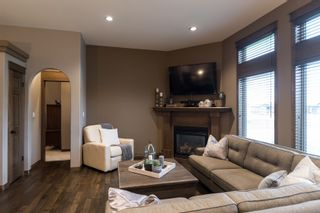 Photo 9: 2 Lowe Crescent: Oakbank Single Family Detached for sale (R04)  : MLS®# 1814754