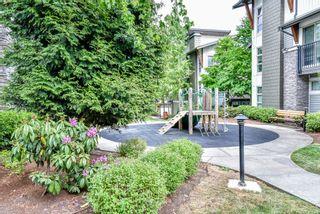 Photo 16: 213 6688 120 Street in Surrey: West Newton Condo for sale : MLS®# R2073002