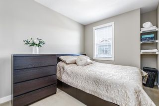 Photo 23: 243 Mckenzie Towne Link SE in Calgary: McKenzie Towne Row/Townhouse for sale : MLS®# A1106653