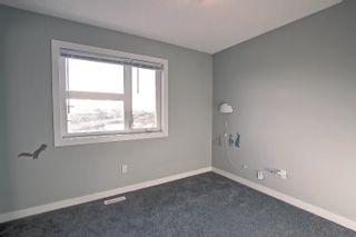Photo 23: 55 1203 163 Street in Edmonton: Zone 56 Townhouse for sale : MLS®# E4266177
