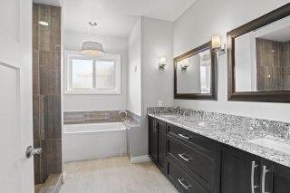 Photo 16: 4508 65 Avenue: Cold Lake House for sale : MLS®# E4209187