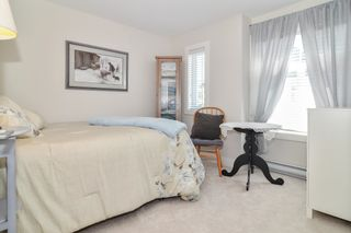 """Photo 17: 82 7665 209 Street in Langley: Willoughby Heights Townhouse for sale in """"ARCHSTONE"""" : MLS®# R2607778"""