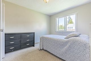 Photo 15: 4260 Clubhouse Dr in : Na Uplands House for sale (Nanaimo)  : MLS®# 879404