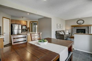 Photo 6: 56 Inverness Boulevard SE in Calgary: McKenzie Towne Detached for sale : MLS®# A1127732