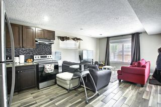 Photo 22: 143 Evanston View NW in Calgary: Evanston Detached for sale : MLS®# A1122212
