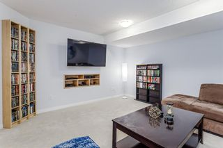 Photo 19: 464 Highland Close: Strathmore Detached for sale : MLS®# A1137012