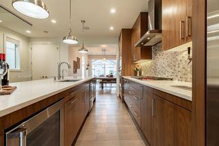 Photo 8: 10947 90 Avenue in Edmonton: Zone 15 House for sale : MLS®# E4249148