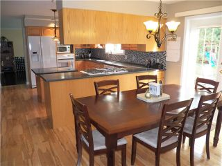 """Photo 4: 3306 EAGLE Way: 150 Mile House House for sale in """"BORLAND VALLEY"""" (Williams Lake (Zone 27))  : MLS®# N222797"""