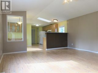 Photo 4: 1304 11A Street SE in Slave Lake: House for sale : MLS®# A1101574