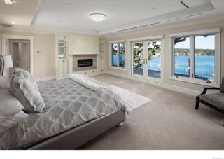 Photo 19: 3555 Beach Dr in Oak Bay: OB Uplands House for sale : MLS®# 886317