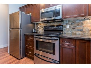 """Photo 17: 108 33338 MAYFAIR Avenue in Abbotsford: Central Abbotsford Condo for sale in """"The Sterling"""" : MLS®# R2558852"""