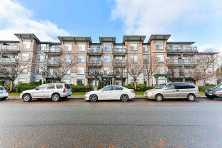 Photo 2: 204 8183 121A Street in Surrey: Queen Mary Park Surrey Condo for sale : MLS®# R2520624
