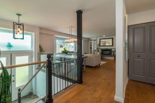 Photo 2: 207 W MURPHY Drive in Delta: Pebble Hill House for sale (Tsawwassen)  : MLS®# R2569374
