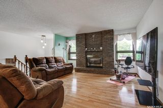 Photo 4: 363 Crean Crescent in Saskatoon: Lakeview SA Residential for sale : MLS®# SK861282