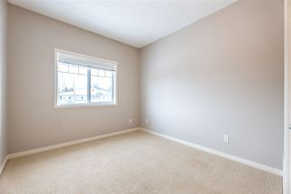 Photo 17: 46D 79 BELLEROSE Drive: St. Albert Carriage for sale : MLS®# E4229583