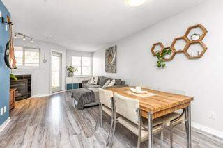 """Photo 7: 202 2432 WELCHER Avenue in Port Coquitlam: Central Pt Coquitlam Townhouse for sale in """"GARDENIA"""" : MLS®# R2564693"""