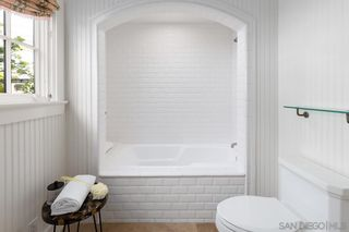 Photo 26: LA JOLLA House for sale : 6 bedrooms : 935 Havenhurst Drive