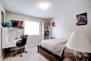 Photo 37: 33 Williamstown Park NW: Airdrie Detached for sale : MLS®# A1056206
