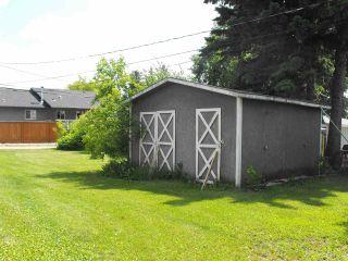 Photo 21: 5205 50 Street: Elk Point House for sale : MLS®# E4165663